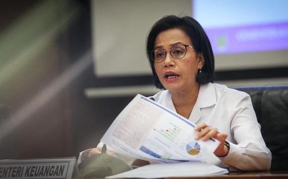 Daftar 9 Kementerian dengan Anggaran Terbesar pada RAPBN 2021