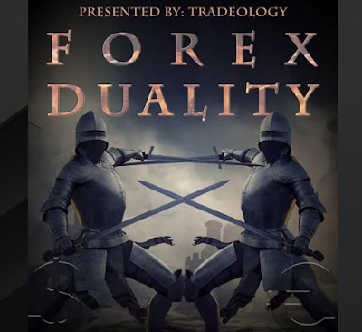 Forex Duality System reviews SCAM or legit? DOWNLOAD HERE and REAL CUSTOMER REVIEW