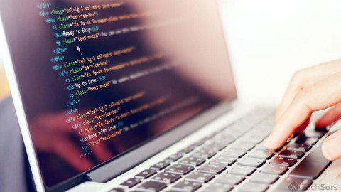 PHP, HTML, CSS, Python and C++ Complete Bundle Course [Free Online Course] - TechCracked