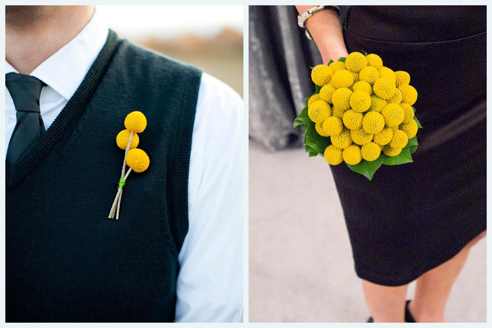pulmonate u0026 39 s design  u0026 architecture blog  wedding