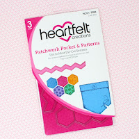 https://www.heartfeltcreations.us/shop/product-collections/buttons-and-blooms/patchwork-pocket-and-patterns-die