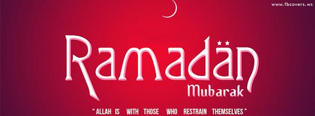 Ramadan 2020 Fb Cover Free Download