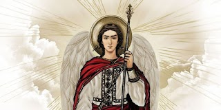 19 вересня – Михайлове чудо: це особливий день, що не можна робити в це свято