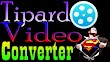 Tipard Video Converter Ultimate 9.2.52 Full Version