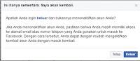 https://seratcorn.blogspot.com/bp-content/uploads/2017/01/cara-menghapus-akun-Facebook-sementara-3.jpg