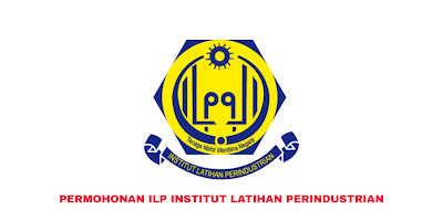 Permohonan ILP 2020 Online (Institut Latihan Perindustrian)