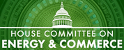 House Committee on Energy & Commerce