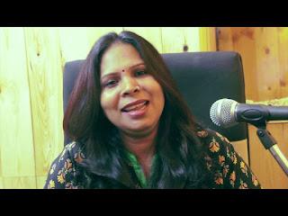 Indu Sonali Bhojpuri Singe