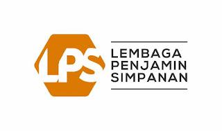 Lowongan Kerja Lembaga Penjamin Simpanan (LPS) 2019