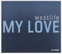 Download Lagu Westlife - My Love.Mp3 (3.52 Mb)