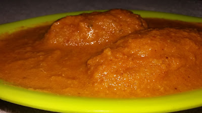 http://www.indian-recipes-4you.com/2017/03/malai-kofta-recipe-in-hindi.html