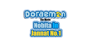 Doraemon The Movie Nobita In Jannat No.1
