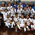 #Regionais2018 – Futsal masculino sub-20 de Jundiaí conquista 11º ouro no século