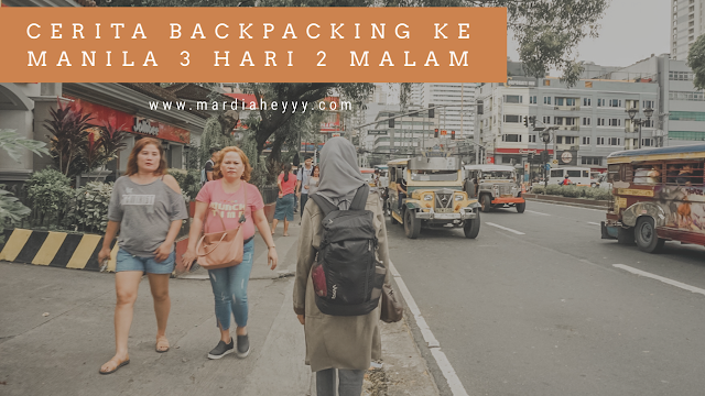 backpacking-ke-manila-3-hari-2-malam