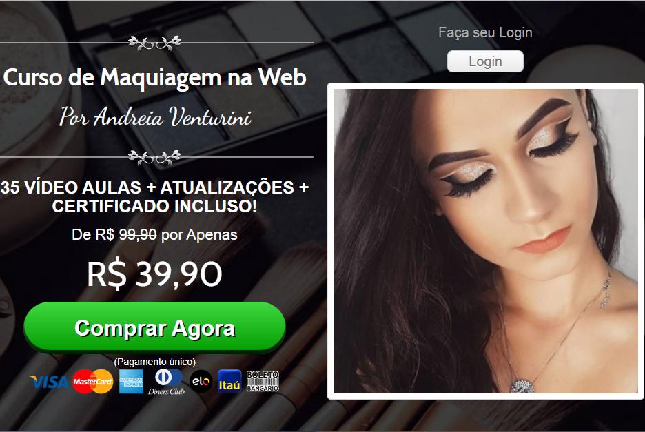 Curso-Maquiagem-na-Web