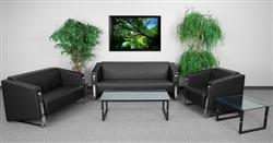 Discount Lounge Furniture
