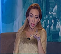 برنامج صبايا الخير حلقة الثلاثاء 19-9-2017 مع ريهام سعيد