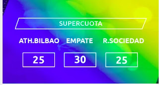 Mondobets final copa Athletic vs Real sociedad 3-4-2021