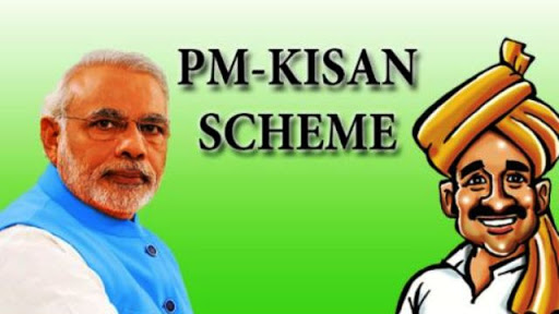Fraudsters duped crores of rupees under PM-KISAN Nidhi Scheme
