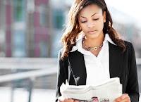 Annunci di lavoro Fastweb: assunzioni nelle telecomunicazioni per laureati