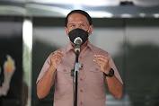 Tim Bulu Tangkis Indonesia Dipaksa Mundur Dari All England, Menpora: Presiden Minta Dilakukan Langkah Cepat dan Terbaik