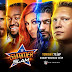 Wwe: SummerSlam 2019 match card, previews, start time and more