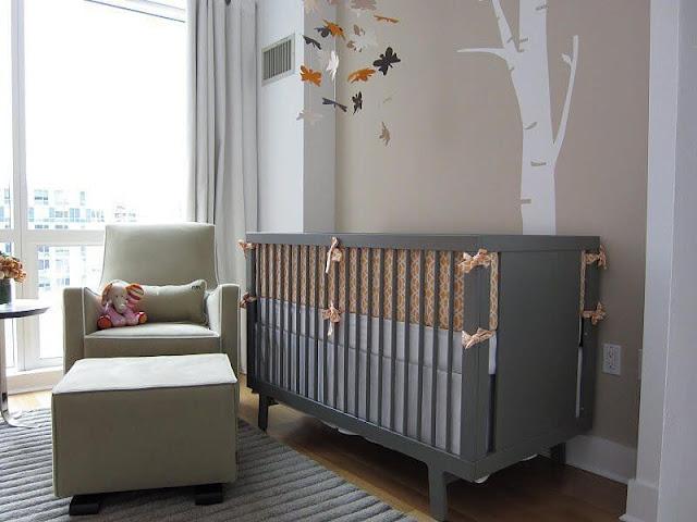Baby Room Ideas: Make Fun the Nursery Baby Room Ideas: Make Fun the Nursery 8