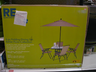 Target Clearance Target Patio Furniture Clearance And