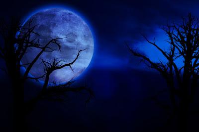 Luna Neagră (Lilith) face ravagii după 18 iulie 2021, când întră în Gemeni