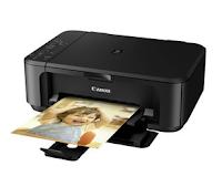 La PIXMA MG2250 imprime a ISO ESAT 8.4 ipm mono y 4.8 IPM para imágenes en color. Puedes imprimir tus fotos ilimitadas de 10x15 en aproximadamente 44 segundos