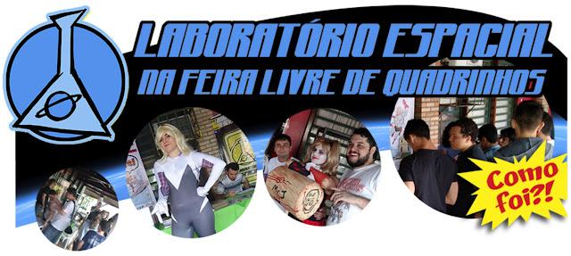 http://laboratorioespacial.blogspot.com.br/2017/02/laboratorio-espacial-na-feira-livre-de.html