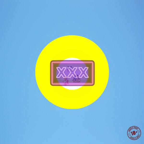 King Ital Rebel  Xxx 2019  Free Download  - Album Musik-6996