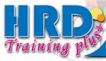HRD Training Plus