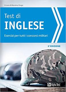 Test Di Inglese Di Aa.Vv. PDF