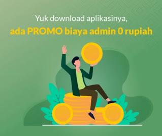 dana flash apk pinjaman online