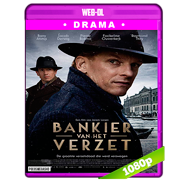 El banquero de la resistencia (2018) WEB-DL 1080p Audio Dual Latino-Ingles