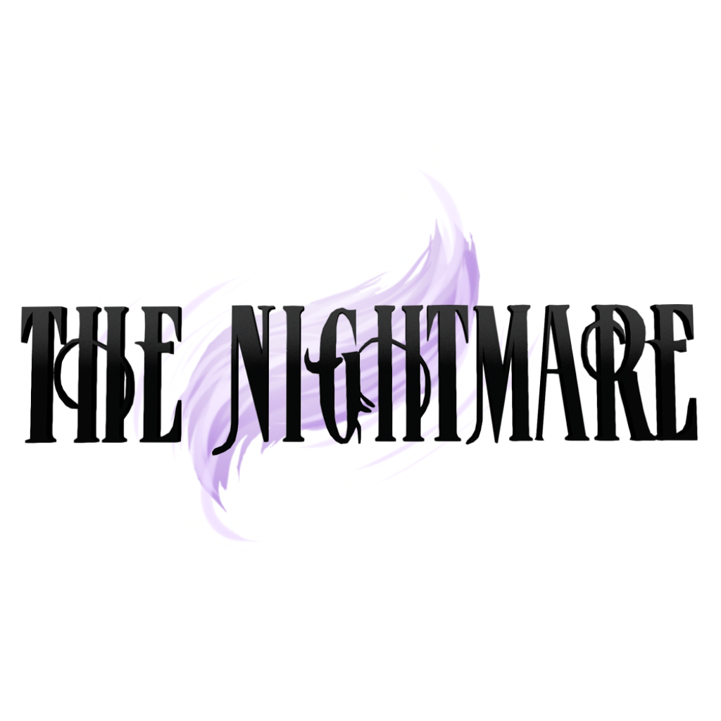 Nightmare Event