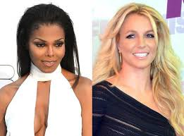 Dig Out Super-Producer Danja Paying Homage To Queen Janet Jackson & Spills Deets On Working W/ Britney!