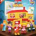 About Town | Jollibee Releases Jollibee Fun House