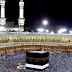 Batal Naik Haji, Calon Jamaah Mengaku Ikhlas