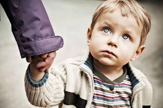 Çocuk Koruma ve Bakım Hizmetleri Nedir, Çocuk Koruma ve Bakım Hizmetleri Ne iş Yapar, Çocuk Koruma ve Bakım Hizmetleri iş imkanları, Çocuk Koruma ve Bakım Hizmetleri Maaşları