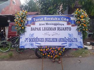Toko Bunga Rumah Duka Adi Jasa Surabaya Jawa timur