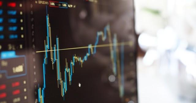 Cara Investasi yang benar dan aman  Broker Forex Terbaik