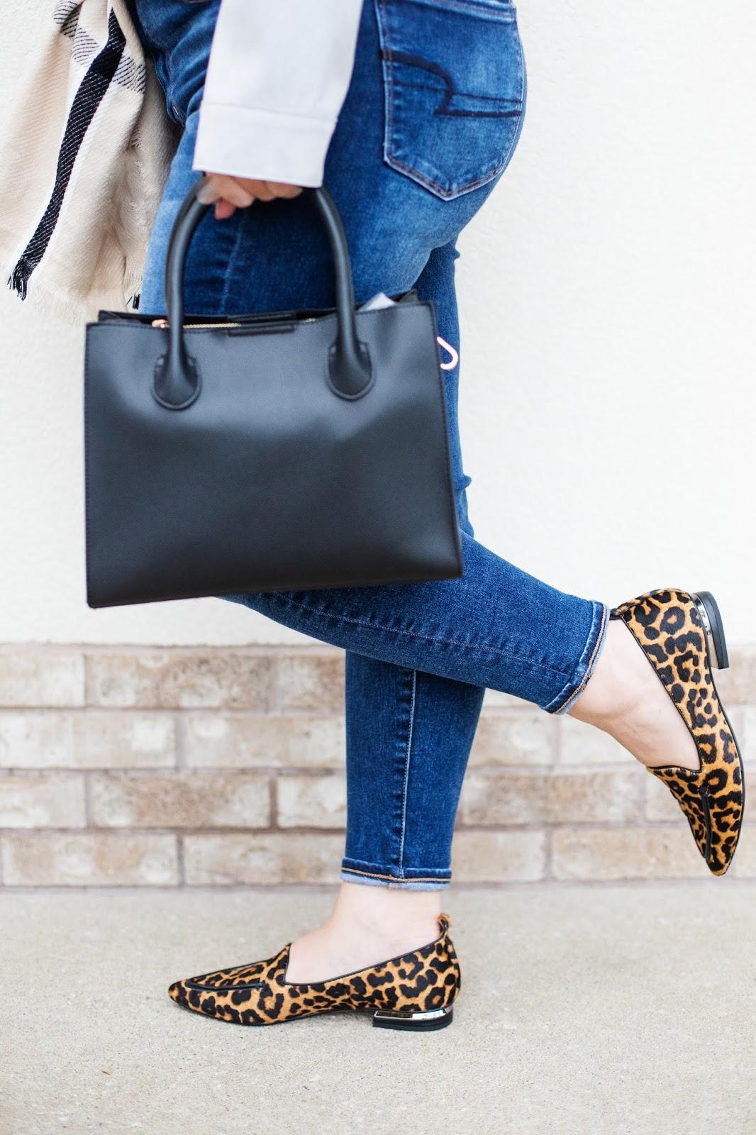 Jana Style Blog