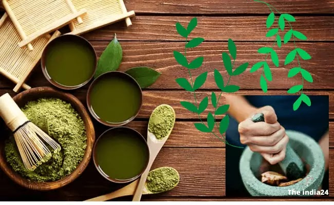 21 Tips to Add Ayurveda For the Benefits in Your Life.