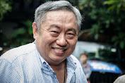 Lieus Sungkharisma: Sumbangan Rp 2 Triliun Akidi Tio, Bukti Warga Tionghoa Sangat Mencintai Negara Ini