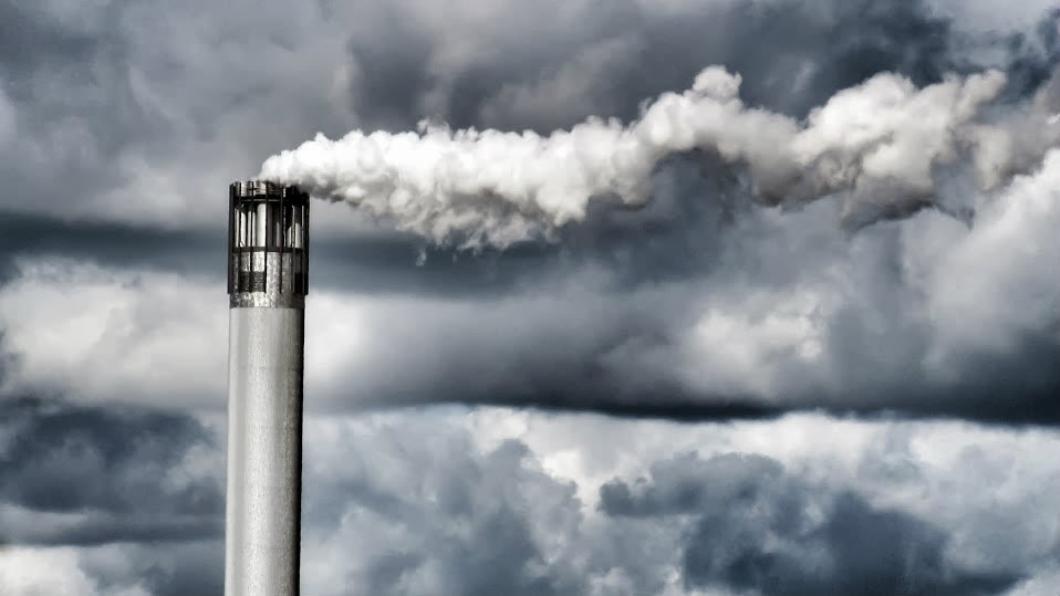 Necesidad de evaluar la eficiencia energética