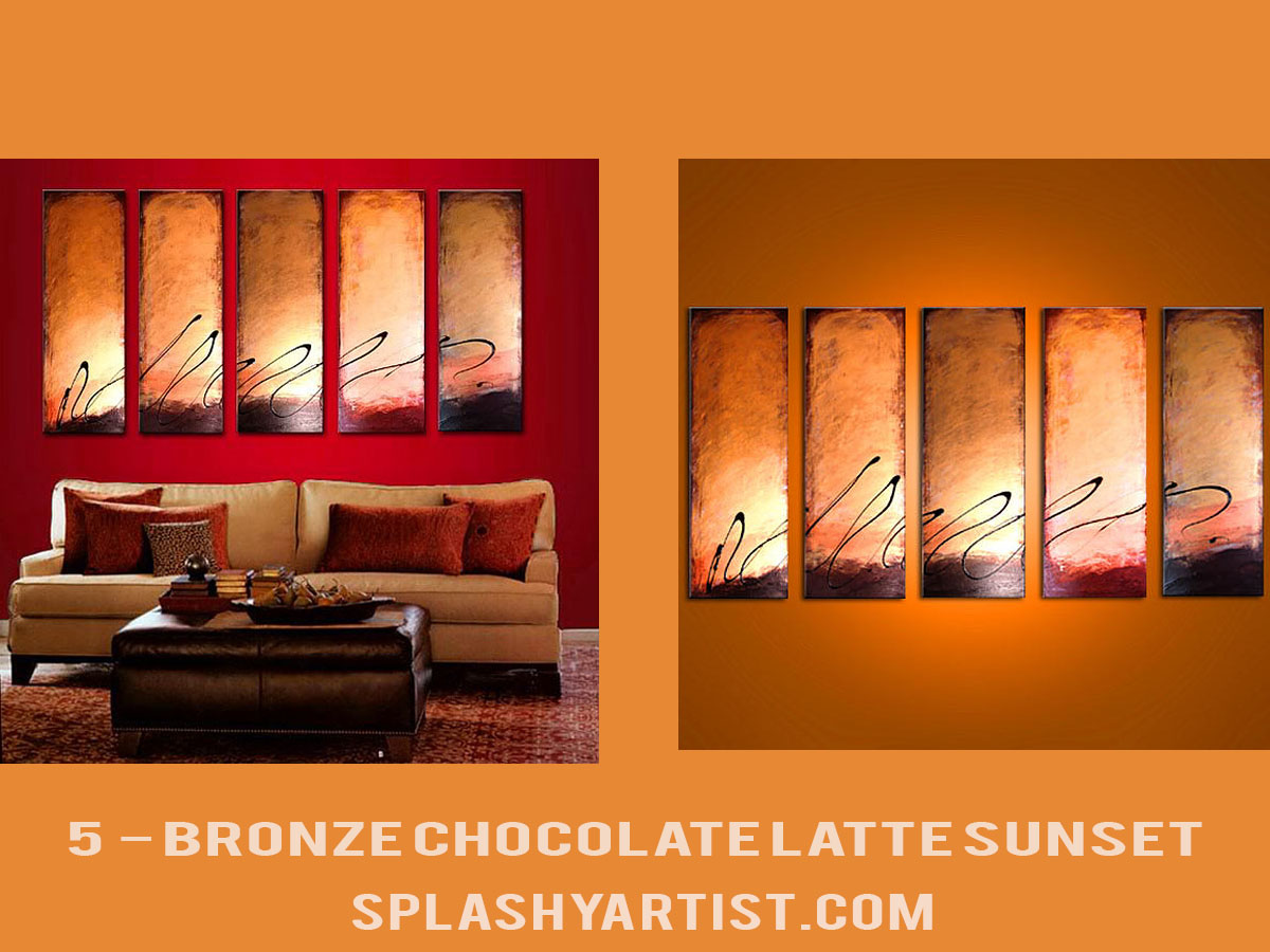 Wall Paintings For Sale Robert R Fine Art Modern Abstract Paintings Original Art Wall Home