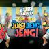Upin & Ipin Jeng Jeng Jeng (2016)