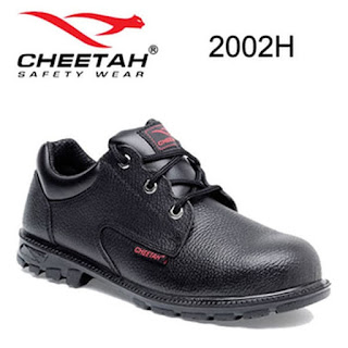 Jual sepatu safety, jual sepatu safety chetah, jual cheth 2002h, Distributor sepatu safety, distributor sepatu chetah, jual sepatu chetah murah, Jual sepatu safety, jual sepatu safety chetah, jual cheth 2002h, Distributor sepatu safety, distributor sepatu chetah, jual sepatu chetah murah, Jual sepatu safety, jual sepatu safety chetah, jual cheth 2002h, Distributor sepatu safety, distributor sepatu chetah, jual sepatu chetah murah, Jual sepatu safety, jual sepatu safety chetah, jual cheth 2002h, Distributor sepatu safety, distributor sepatu chetah, jual sepatu chetah murah, Jual sepatu safety, jual sepatu safety chetah, jual cheth 2002h, Distributor sepatu safety, distributor sepatu chetah, jual sepatu chetah murah, Jual sepatu safety, jual sepatu safety chetah, jual cheth 2002h, Distributor sepatu safety, distributor sepatu chetah, jual sepatu chetah murah, Jual sepatu safety, jual sepatu safety chetah, jual cheth 2002h, Distributor sepatu safety, distributor sepatu chetah, jual sepatu chetah murah, Jual sepatu safety, jual sepatu safety chetah, jual cheth 2002h, Distributor sepatu safety, distributor sepatu chetah, jual sepatu chetah murah, Jual sepatu safety, jual sepatu safety chetah, jual cheth 2002h, Distributor sepatu safety, distributor sepatu chetah, jual sepatu chetah murah, Jual sepatu safety, jual sepatu safety chetah, jual cheth 2002h, Distributor sepatu safety, distributor sepatu chetah, jual sepatu chetah murah, Jual sepatu safety, jual sepatu safety chetah, jual cheth 2002h, Distributor sepatu safety, distributor sepatu chetah, jual sepatu chetah murah,